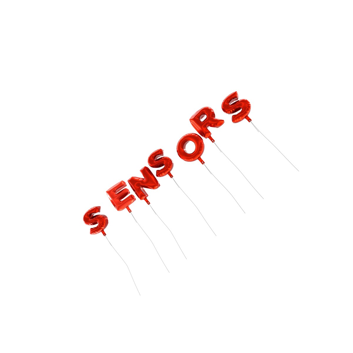 Blog 1503771949 139
